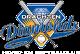Drachten-Diamonds - Blue Hawks&Devils