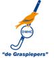 Graspiepers D - Hardenberg
