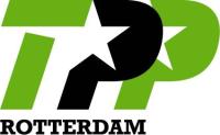 TPP/Feyenoord Futsal Vr 1