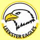 Leekster Eagles, jong