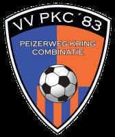PKC '83 1, zv
