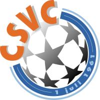 CSVC 1