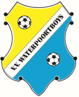 Waterpoort Boys 1