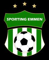 Sporting Emmen 1