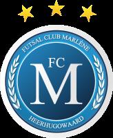 Marlene vr1 FC