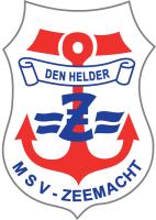 Zeemacht Vr1