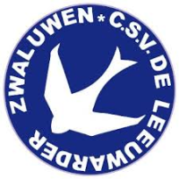 Leeuwarder Zwaluwen H1 zv