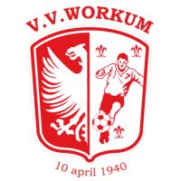 Workum H1 zv